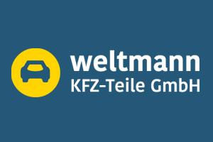 Weltmann