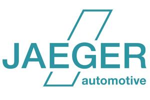 JAEGER automotive