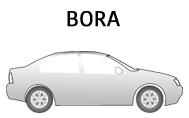 VW-BORA