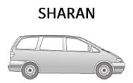 VW-SHARAN