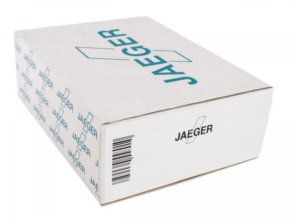 JAEGER automotive 22500526 fahrzeugspezifischer 13-poliger Elektrosatz