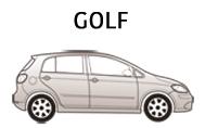 VW-GOLF