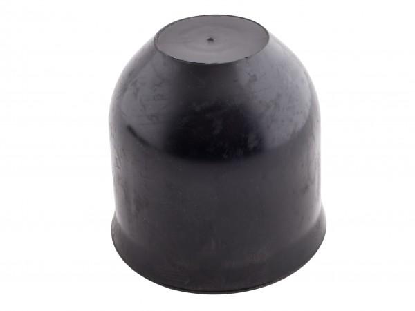 Anhängerkupplung Schutzkappe Kugelkopf - ohne Branding