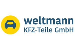 Weltmann