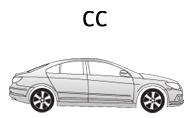 VW-CC
